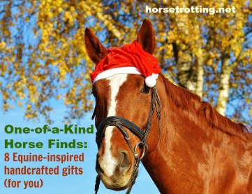 santa-horse2