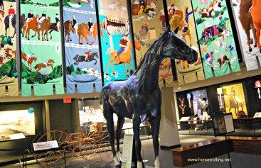 horse-museum-1
