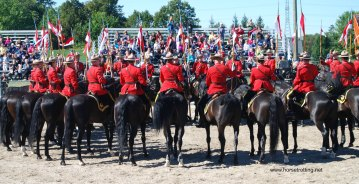 rcmp-ancaster-4