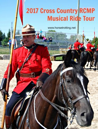 rcmp-ancaster-5