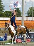 HorsePower Live Binbrook Fair 2016