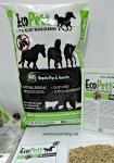 EcoPett horse stall products