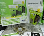 tomlyn horse joint support products