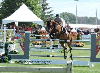 ottawa horseshow 2