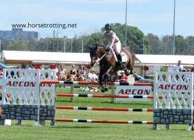 ottawa horseshow 5