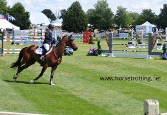 ottawa horseshow 6