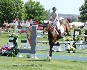 ottawa horseshow 7