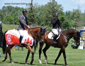 ottawa horseshow 8