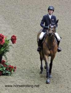 royal horse show 4
