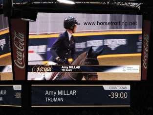 royal horse show 5