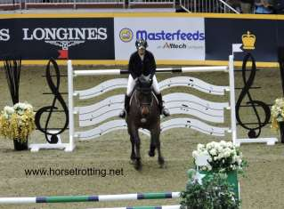 royal horse show 6